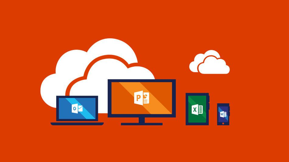 Office 365 has become Microsoft 365